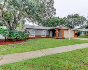 214 Lotus Drive, Safety Harbor image