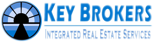 Key Brokers | Integrated Real Estate Services