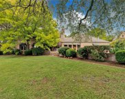27030 Masters Pkwy, Spicewood image