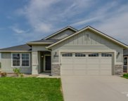 6714 S Donaway Ave, Meridian image