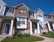 2640 Dunraven Avenue, Naperville image