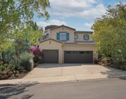 336  Canyon Crest Drive, Simi Valley image