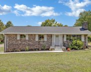 5717 Melstone Rd, Knoxville image