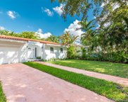 809 Milan Ave, Coral Gables image