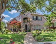 1501 Cuttingham Court, Coppell image