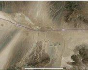 10     Acres For U, Desert Center image