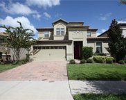 1440 Moon Valley Dr, Davenport image