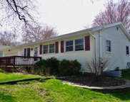 113 South Bayberry Court, Bloomington image