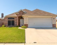 7445 Durness Drive, Fort Worth image