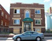 3038 13th Avenue S, Minneapolis image