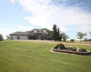 54517 Range Road 260, Rural Sturgeon County image