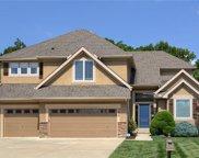 5608 N Kirkwood Avenue, Kansas City image