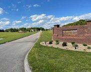 Lot 09 Kaylee Dr., Jefferson City image
