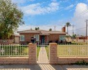1501 E Edgemont Avenue, Phoenix image