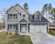1508 Joiner Road, Columbia image