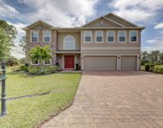 5804 NW Tree House Court, Port Saint Lucie image