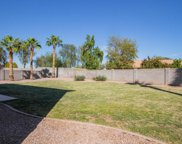 4829 N 92nd Lane, Phoenix image