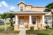 1627 Retreat Circle, Clermont image