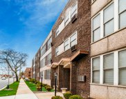 1301 W Touhy Avenue Unit #312, Park Ridge image