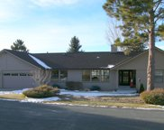 7600 Lakecliff Way, Parker image