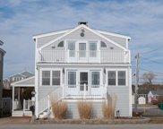 907 Ocean Boulevard, Hampton image