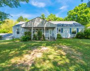 1124 6th North St., Morristown image