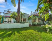 895 14th Avenue S, Safety Harbor image