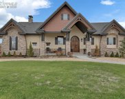 2314 Coyote Crest View, Colorado Springs image
