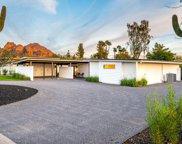 4107 E San Miguel Avenue, Phoenix image