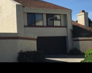 517 Martinique Dr, Redwood City image