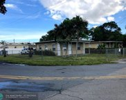 844 NW 15th Ave, Fort Lauderdale image