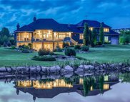 47 Bearspaw Meadows Court, Rocky View image