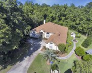 3630 ASBURY TRACE DR, Green Cove Springs image
