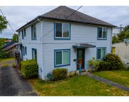145 N DEAN  ST, Coquille image