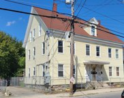 179-181 water st, Lawrence image