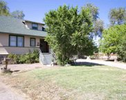 1006 10th Street, Sparks image