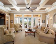 3263 Burnt Pine Cove, Miramar Beach image
