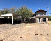 34431 S Ann Black Street, Black Canyon City image