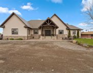 6902 Mayfield Rd, Caledon image