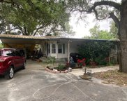 10709 Forest Cove Trail, Hudson image