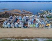 3700 Sandpiper Road Unit 308A, Southeast Virginia Beach image