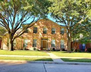 1529 Hickory Trail, Allen image