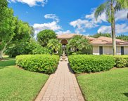 107 Thornton Drive, Palm Beach Gardens image