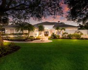 10147 Cherry Hills Avenue Circle, Lakewood Ranch image