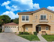 1000 Chauncy Court, Vacaville image