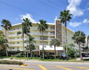 2504 Gulf Boulevard Unit 401, Indian Rocks Beach image