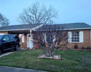 1416 Riverside Drive, South Central 2 Virginia Beach image