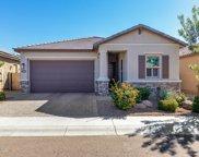 18135 N 66th Way, Phoenix image
