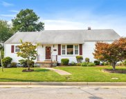 417 Gould  Avenue, Colonial Heights image