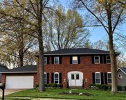 15503 Highcroft  Drive, Chesterfield image